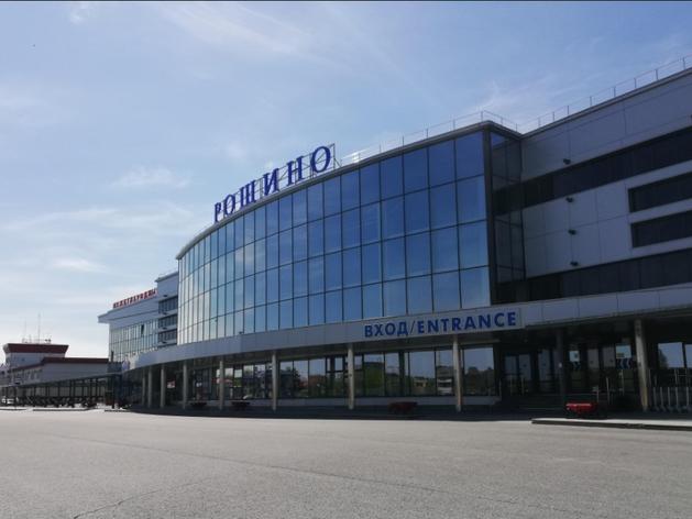 «Новапорт Холдинг» вложит в тюменский «Рощино» 8 миллиардов рублей