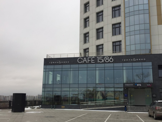 Более трех десятков тюменских ресторанов попали в лонг-лист национальной премии WHERETOEAT